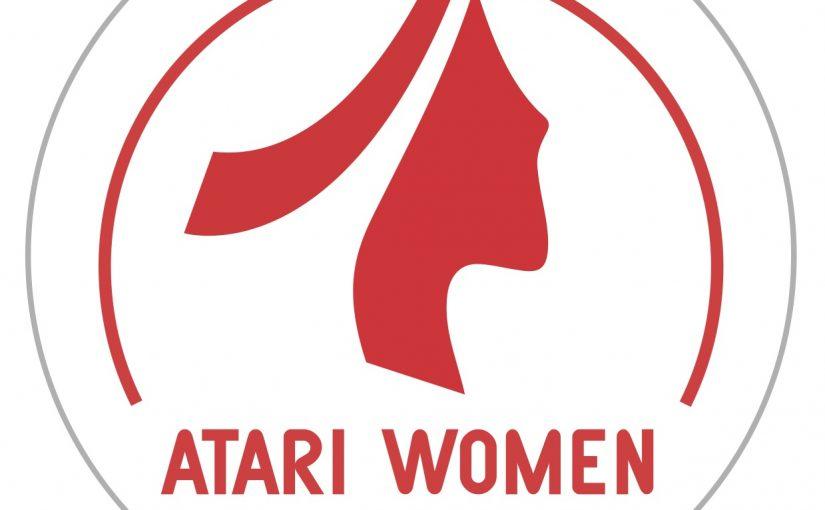 Atari Women